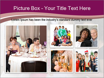 0000082872 PowerPoint Template - Slide 19