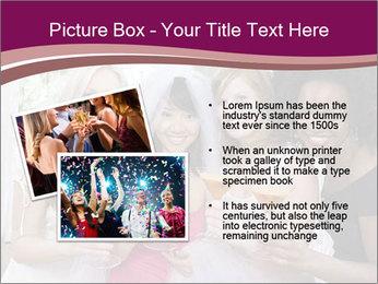 0000082872 PowerPoint Templates - Slide 20