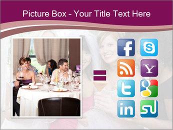 0000082872 PowerPoint Templates - Slide 21