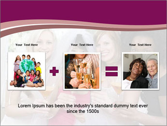 0000082872 PowerPoint Template - Slide 22