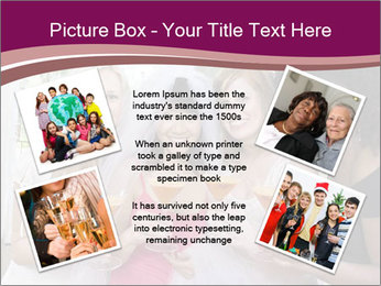 0000082872 PowerPoint Template - Slide 24