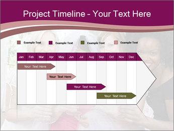 0000082872 PowerPoint Templates - Slide 25