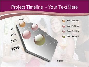 0000082872 PowerPoint Templates - Slide 26