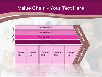 0000082872 PowerPoint Templates - Slide 27