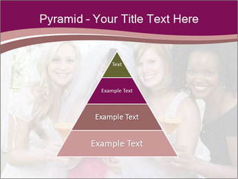 0000082872 PowerPoint Templates - Slide 30