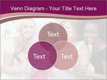 0000082872 PowerPoint Template - Slide 33