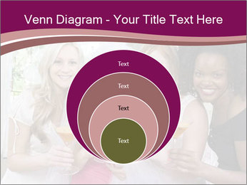 0000082872 PowerPoint Templates - Slide 34