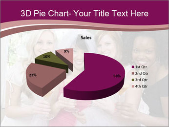 0000082872 PowerPoint Template - Slide 35