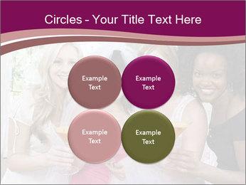 0000082872 PowerPoint Templates - Slide 38