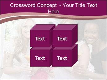 0000082872 PowerPoint Templates - Slide 39