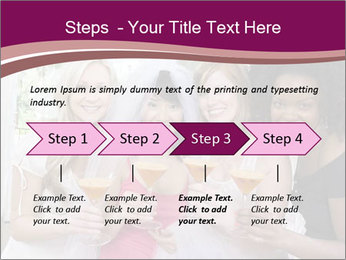 0000082872 PowerPoint Template - Slide 4