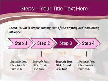 0000082872 PowerPoint Templates - Slide 4