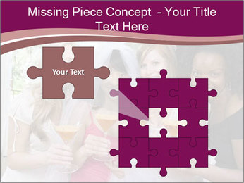 0000082872 PowerPoint Template - Slide 45