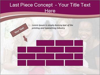 0000082872 PowerPoint Templates - Slide 46