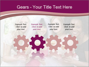 0000082872 PowerPoint Templates - Slide 48