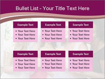 0000082872 PowerPoint Templates - Slide 56