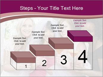0000082872 PowerPoint Templates - Slide 64