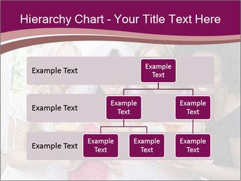 0000082872 PowerPoint Templates - Slide 67