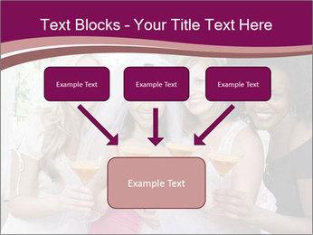 0000082872 PowerPoint Templates - Slide 70