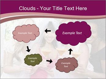 0000082872 PowerPoint Templates - Slide 72