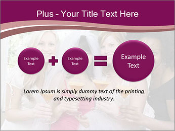0000082872 PowerPoint Template - Slide 75