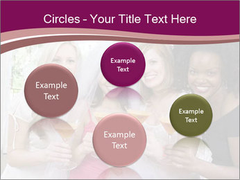0000082872 PowerPoint Templates - Slide 77