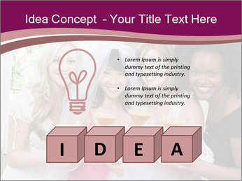 0000082872 PowerPoint Template - Slide 80