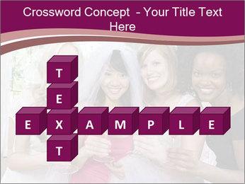 0000082872 PowerPoint Templates - Slide 82