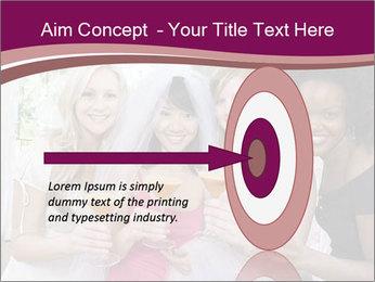 0000082872 PowerPoint Templates - Slide 83