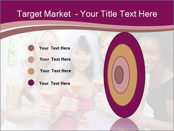 0000082872 PowerPoint Templates - Slide 84