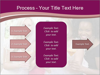 0000082872 PowerPoint Template - Slide 85
