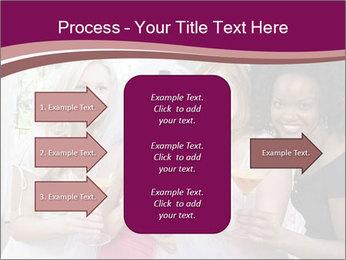 0000082872 PowerPoint Templates - Slide 85
