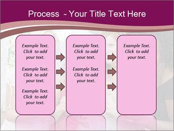 0000082872 PowerPoint Templates - Slide 86