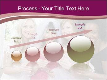 0000082872 PowerPoint Templates - Slide 87