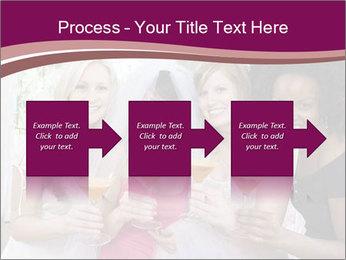 0000082872 PowerPoint Templates - Slide 88