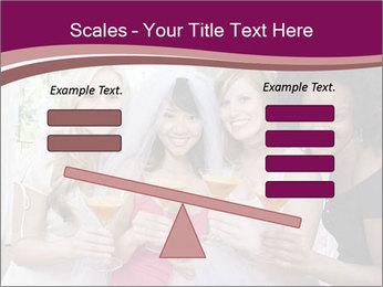 0000082872 PowerPoint Templates - Slide 89