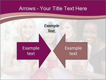 0000082872 PowerPoint Templates - Slide 90