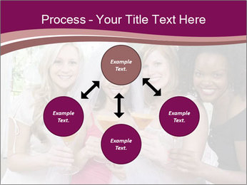 0000082872 PowerPoint Templates - Slide 91