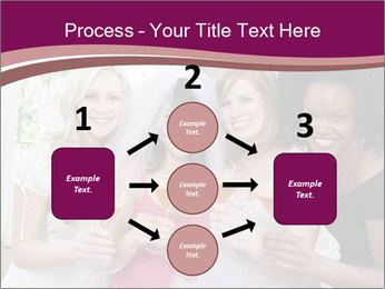 0000082872 PowerPoint Template - Slide 92