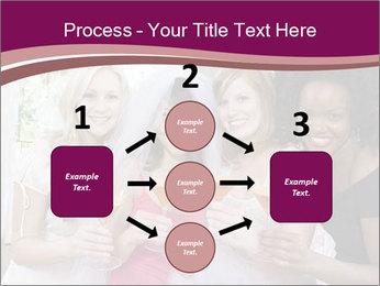 0000082872 PowerPoint Templates - Slide 92