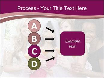 0000082872 PowerPoint Templates - Slide 94