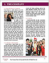 0000082872 Word Template - Page 3
