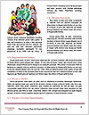 0000082872 Word Template - Page 4
