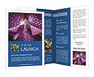 0000082873 Brochure Template