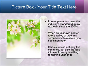 0000082873 PowerPoint Templates - Slide 13