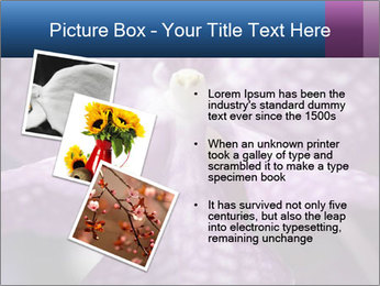 0000082873 PowerPoint Templates - Slide 17