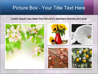 0000082873 PowerPoint Templates - Slide 19