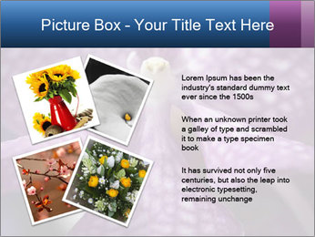 0000082873 PowerPoint Templates - Slide 23