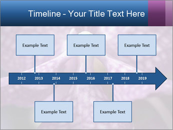 0000082873 PowerPoint Templates - Slide 28