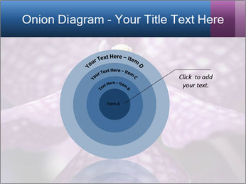 0000082873 PowerPoint Templates - Slide 61